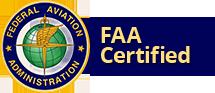 FAA Certified Drone Operator